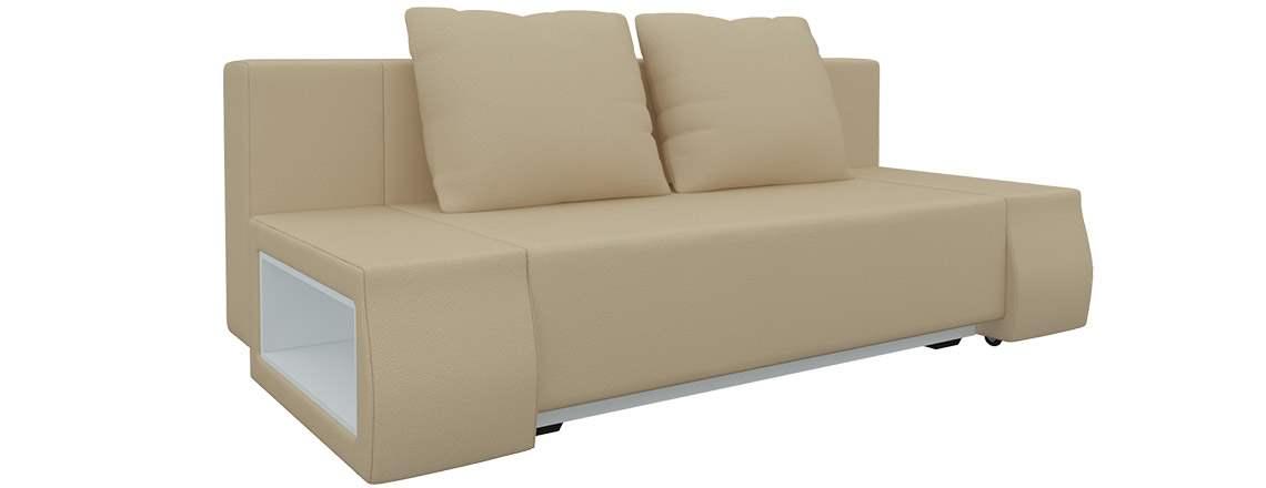 мебель б у на avito